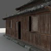 12 53 19 956 chinese old wooden house09 4