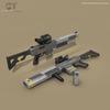 12 53 32 425 sci fi rifle3 4