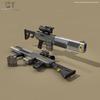12 53 33 166 sci fi rifle2 4