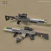 12 53 36 497 sci fi rifle1 4