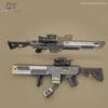 12 53 37 287 sci fi rifle4 4