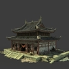 12 53 43 630 chinese temple03 4