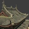 12 53 48 432 chinese temple07 4