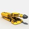 12 53 57 875 coal mining02 4