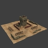 12 54 13 946 desert guard tower03 4