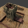 12 54 17 891 desert guard tower06 4