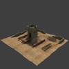 12 54 18 878 desert guard tower04 4