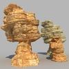 12 54 25 299 desert rock06 4