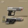13 01 52 131 sci fi gun1 4