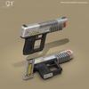 13 01 54 129 sci fi gun3 4