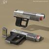 13 01 55 820 sci fi gun2 4