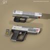 13 01 56 644 sci fi gun4 4
