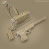 13 02 02 967 9mm gun5 4