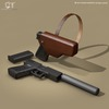 13 02 21 976 9mm gun3 4