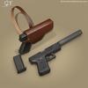 13 02 29 439 9mm gun4 4