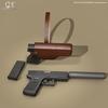 13 02 30 207 9mm gun2 4