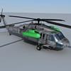 13 05 32 653 uh60 balckhawk 3d model i 4