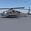13 05 47 578 uh60 balckhawk 3d model c 4