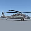 13 05 50 584 uh60 balckhawk 3d model 4