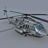 13 05 51 400 uh60 balckhawk 3d model b 4