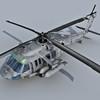 13 05 52 252 uh60 balckhawk 3d model d 4