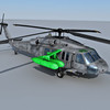 13 05 53 92 uh60 balckhawk 3d model g 4