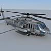 13 05 54 941 uh60 balckhawk 3d model f 4