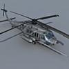 13 05 56 744 uh60 balckhawk 3d model j 4