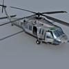 13 05 58 619 uh60 balckhawk 3d model l 4