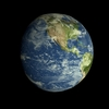 13 39 17 918 earth clouds 0010 4