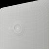 13 39 33 205 lumia wire4 4