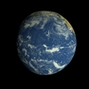 13 39 49 704 earth clouds 0022 4