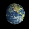 13 39 56 627 earth clouds 0011 4