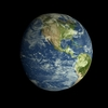 13 39 58 835 earth clouds 0007 4