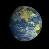 13 39 59 703 earth clouds 0008 4