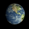 13 40 00 537 earth clouds 0009 4