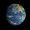 13 40 01 357 earth clouds 0016 4