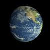 13 40 03 835 earth clouds 0014 4