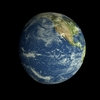 13 40 04 643 earth clouds 0015 4