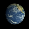 13 40 06 344 earth clouds 0017 4