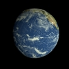 13 40 07 296 earth clouds 0020 4