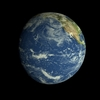 13 40 08 243 earth clouds 0018 4
