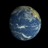 13 40 09 21 earth clouds 0019 4