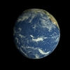 13 40 09 861 earth clouds 0021 4