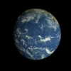 13 40 10 701 earth clouds 0023 4