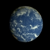 13 40 11 550 earth clouds 0024 4