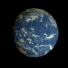 13 40 12 401 earth clouds 0025 4