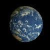 13 40 13 230 earth clouds 0026 4