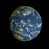 13 40 14 66 earth clouds 0027 4