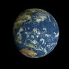 13 40 14 918 earth clouds 0028 4